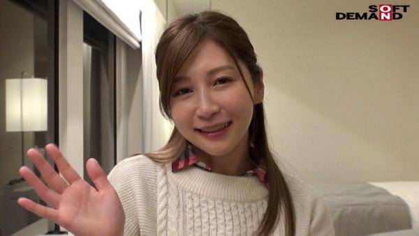 引退して普通の主婦に戻る 佐々木あきさん エロ画像63枚のd14枚目