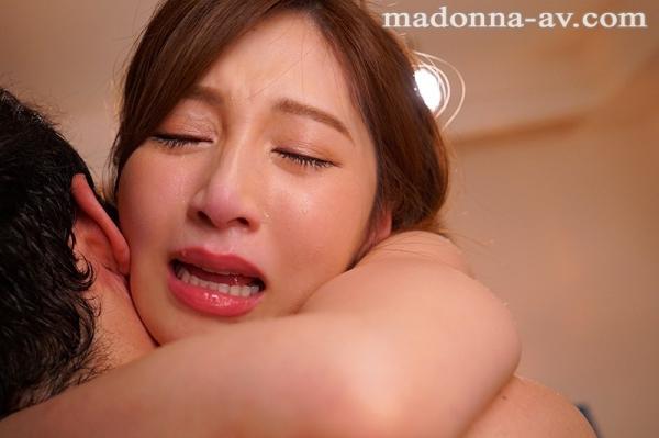 美熟女 佐々木あき 求め合う激情性交のエロ画像73枚のb003枚目