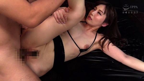 美熟女 佐々木あき 求め合う激情性交のエロ画像73枚のc007枚目