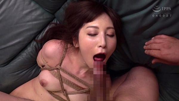 美熟女 佐々木あき 求め合う激情性交のエロ画像73枚のc011枚目