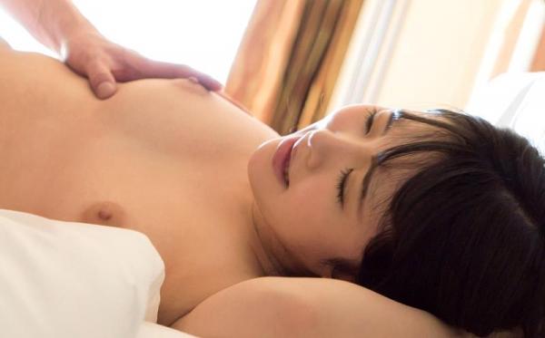 F乳 佐々木ひな X エロメンタツ SEX画像50枚の023枚目