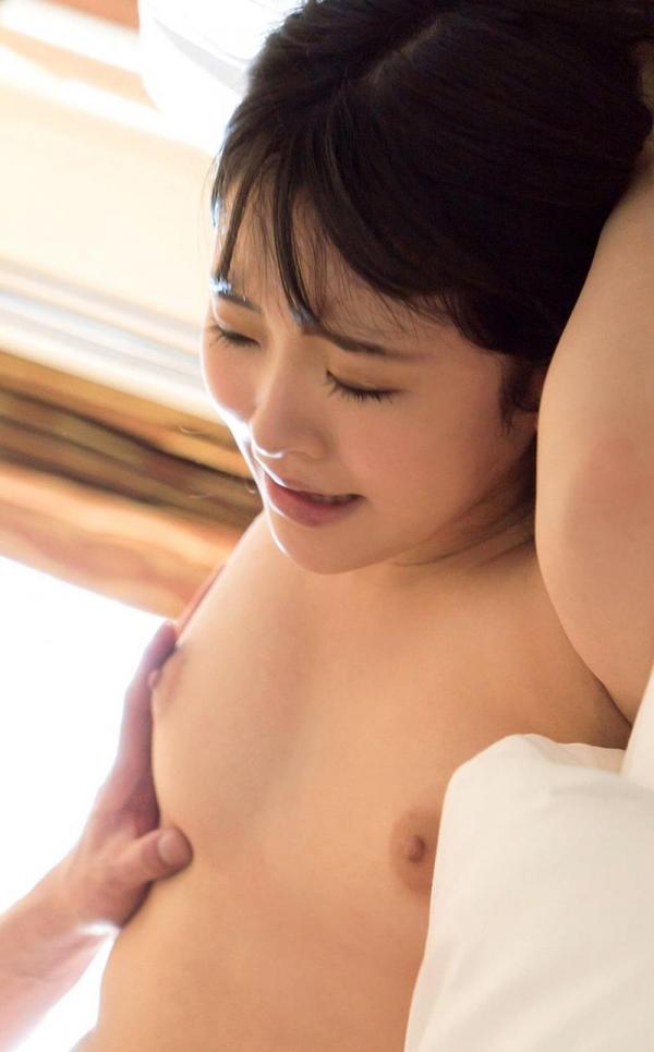 F乳 佐々木ひな X エロメンタツ SEX画像50枚の024枚目