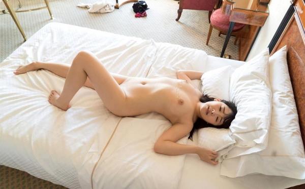 F乳 佐々木ひな X エロメンタツ SEX画像50枚の025枚目