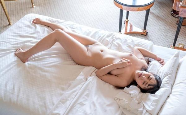F乳 佐々木ひな X エロメンタツ SEX画像50枚の050枚目