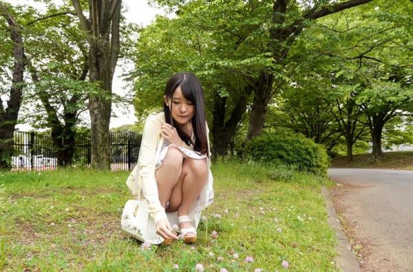佐々木ひな(倉馬ちよ)巨乳の綺麗なお姉さんエロ画像90枚の014枚目