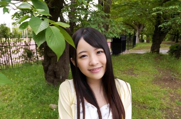 佐々木ひな(倉馬ちよ)巨乳の綺麗なお姉さんエロ画像90枚の016枚目