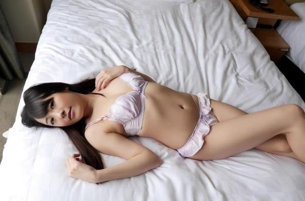 佐々木ひな(倉馬ちよ)巨乳の綺麗なお姉さんエロ画像90枚の031枚目