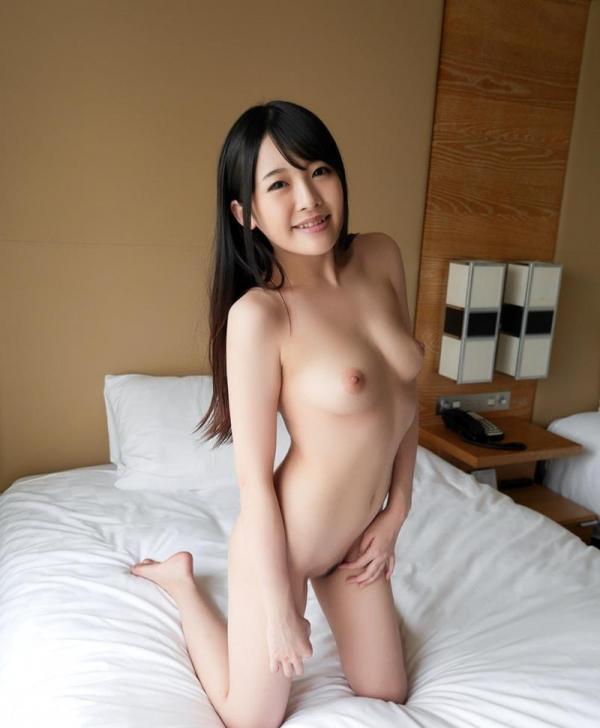 佐々木ひな(倉馬ちよ)巨乳の綺麗なお姉さんエロ画像90枚の045枚目