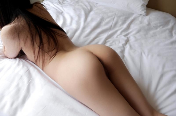 佐々木ひな(倉馬ちよ)巨乳の綺麗なお姉さんエロ画像90枚の048枚目