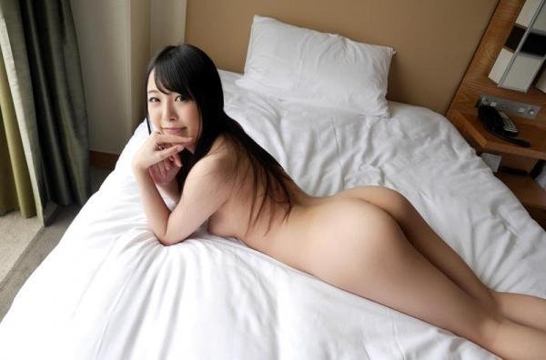 佐々木ひな(倉馬ちよ)巨乳の綺麗なお姉さんエロ画像90枚の049枚目