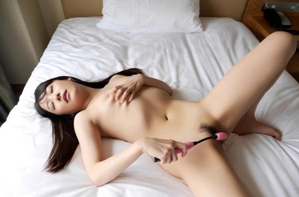佐々木ひな(倉馬ちよ)巨乳の綺麗なお姉さんエロ画像90枚の057枚目