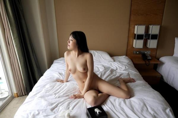 佐々木ひな(倉馬ちよ)巨乳の綺麗なお姉さんエロ画像90枚の088枚目