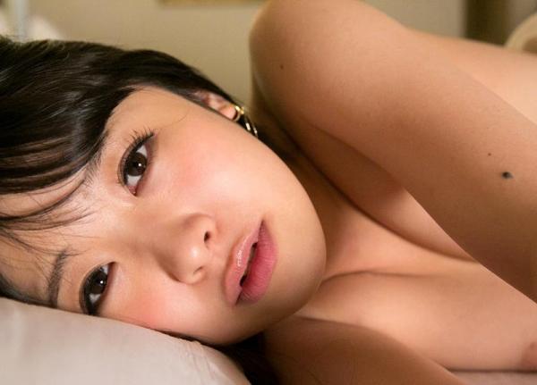 佐々木ひな 美巨乳の清純スケベ娘 エロ画像110枚の075枚目