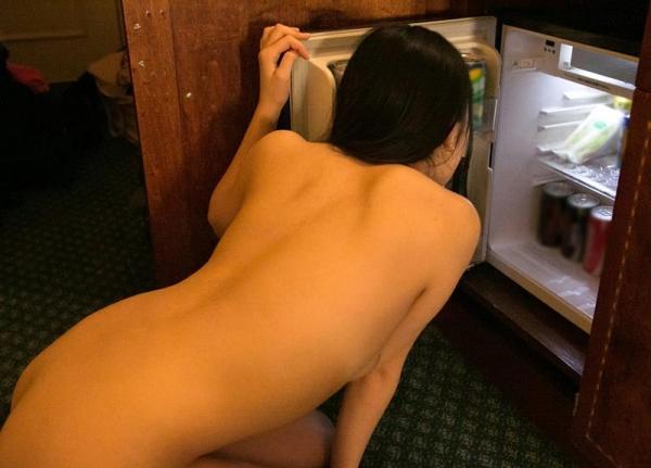 佐々木ひな 美巨乳の清純スケベ娘 エロ画像110枚の077枚目