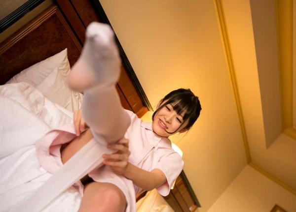 佐々木ひな 美巨乳の清純スケベ娘 エロ画像110枚の087枚目