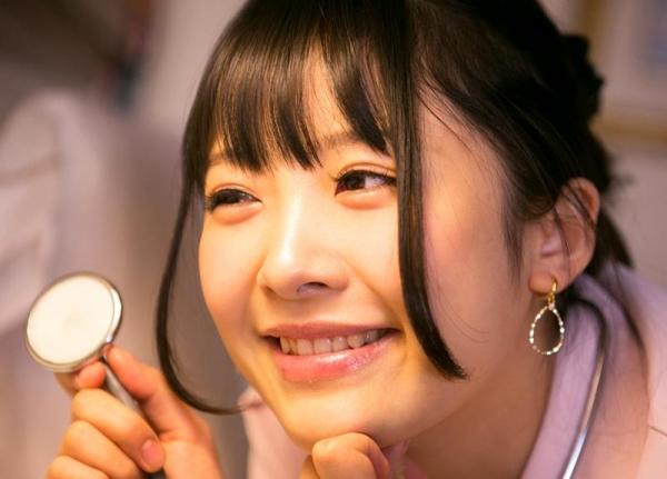 佐々木ひな 美巨乳の清純スケベ娘 エロ画像110枚の093枚目