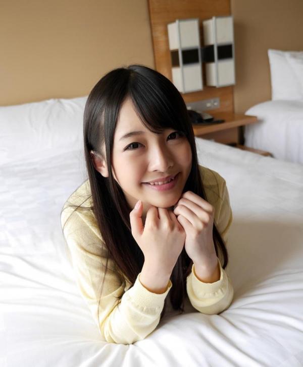 佐々木ひな 美巨乳な清純スケベ娘エロ画像110枚の2