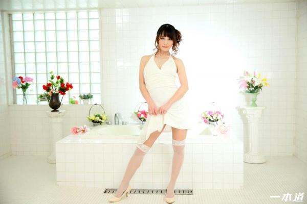 美熟女がいる高級ソープ 佐々木優奈(奥村沙織)エロ画像63枚のa005枚目