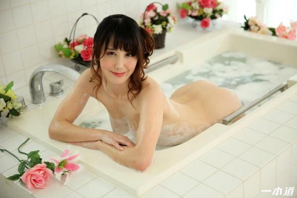 美熟女がいる高級ソープ 佐々木優奈(奥村沙織)エロ画像63枚のa016枚目