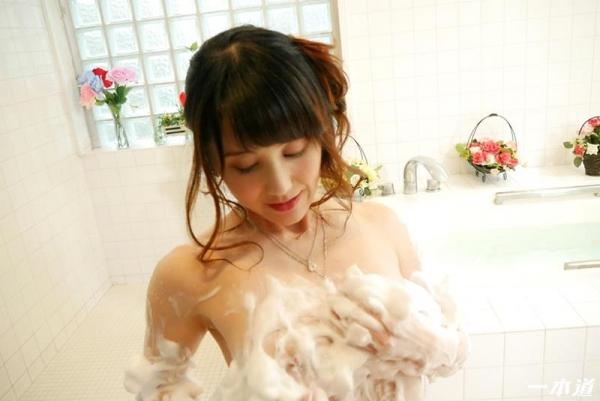 美熟女がいる高級ソープ 佐々木優奈(奥村沙織)エロ画像63枚のa019枚目