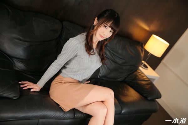 美熟女 佐々木優奈さん、我慢できずにお漏らししてしまう・・・。エロ画像62枚のa003枚目
