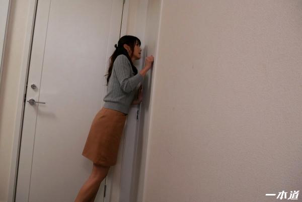 美熟女 佐々木優奈さん、我慢できずにお漏らししてしまう・・・。エロ画像62枚のa010枚目