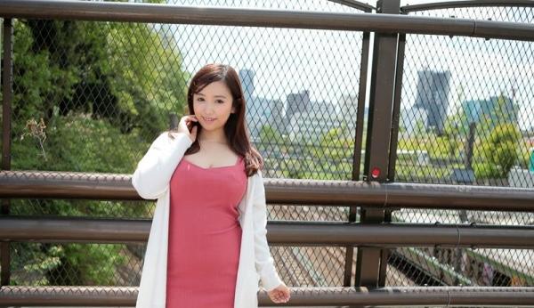 笹倉杏 色白むっちり巨乳美女セックス画像124枚の001枚目