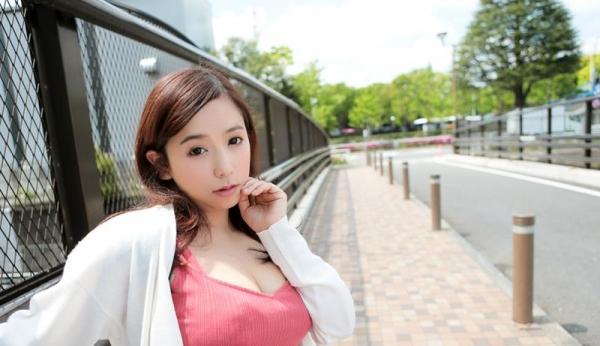 笹倉杏 色白むっちり巨乳美女セックス画像124枚の004枚目
