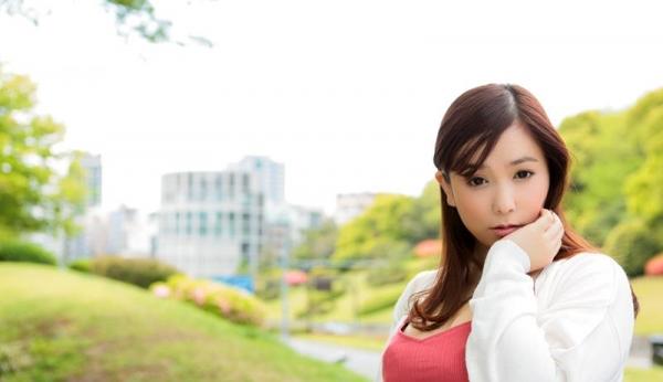 笹倉杏 色白むっちり巨乳美女セックス画像124枚の011枚目