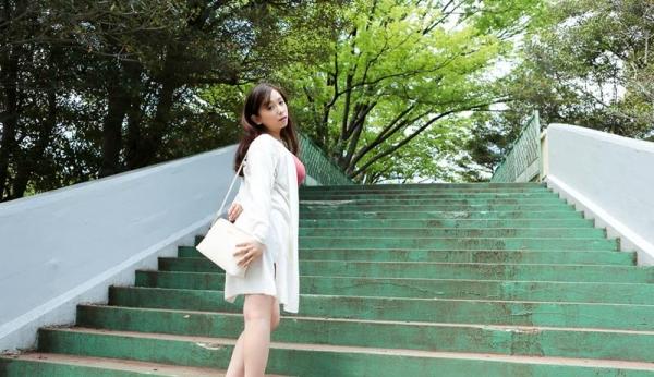 笹倉杏 色白むっちり巨乳美女セックス画像124枚の012枚目