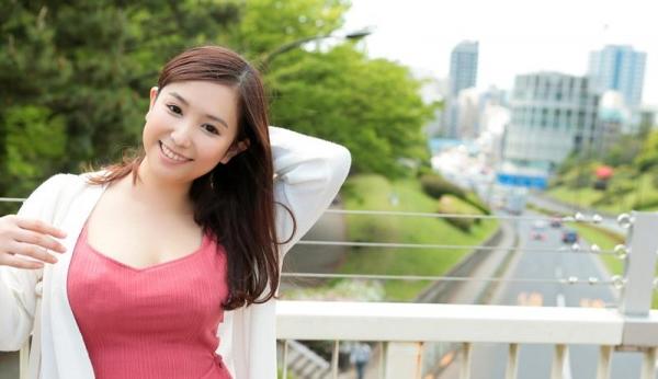 笹倉杏 色白むっちり巨乳美女セックス画像124枚の014枚目