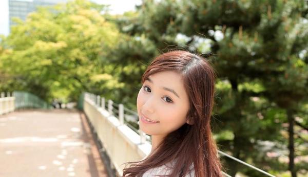 笹倉杏 色白むっちり巨乳美女セックス画像124枚の016枚目