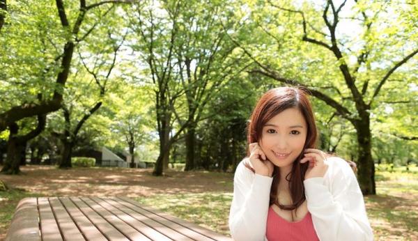 笹倉杏 色白むっちり巨乳美女セックス画像124枚の018枚目