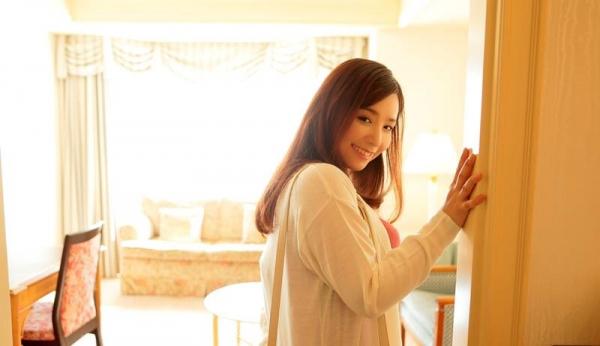 笹倉杏 色白むっちり巨乳美女セックス画像124枚の019枚目