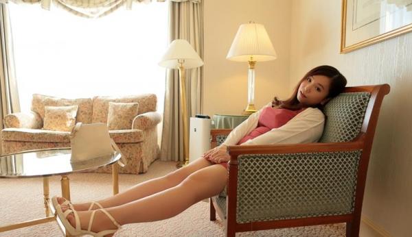 笹倉杏 色白むっちり巨乳美女セックス画像124枚の020枚目