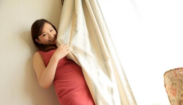 笹倉杏 色白むっちり巨乳美女セックス画像124枚の026枚目