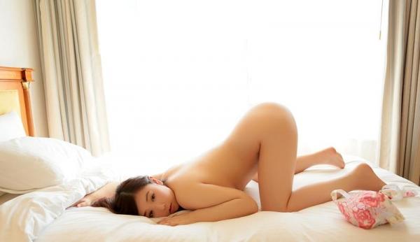 笹倉杏 色白むっちり巨乳美女セックス画像124枚の052枚目