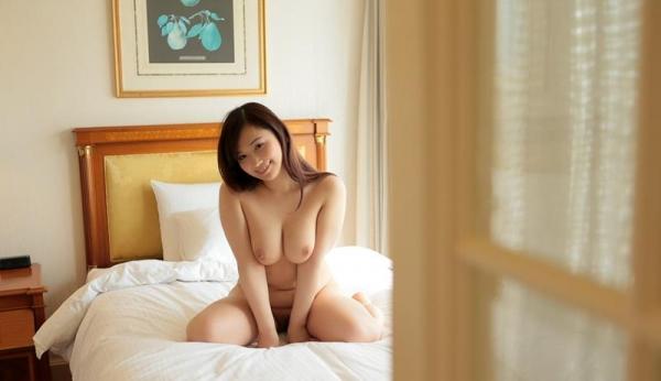 笹倉杏 色白むっちり巨乳美女セックス画像124枚の054枚目