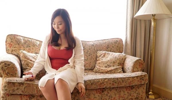 笹倉杏 色白むっちり巨乳美女セックス画像124枚の055枚目
