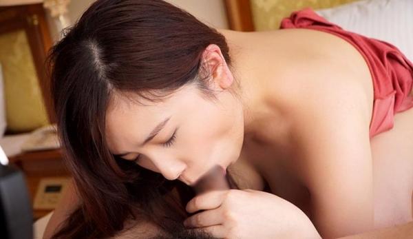 笹倉杏 色白むっちり巨乳美女セックス画像124枚の078枚目