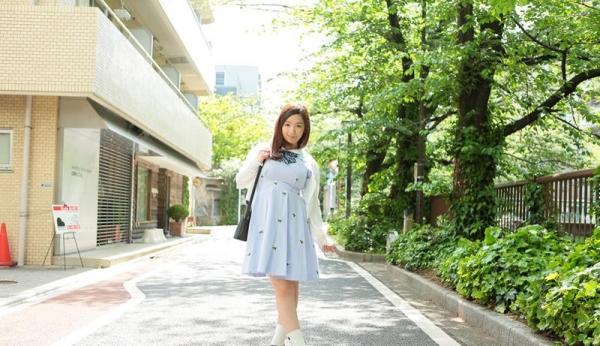 sasakura_an_20180907a010枚目