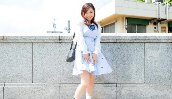 sasakura_an_20180907a012枚目