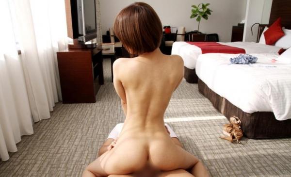 紗藤まゆ(さとうまゆ)勃起乳首娘セックス画像88枚の67枚目