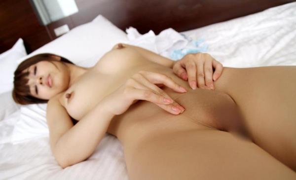 紗藤まゆ(さとうまゆ)勃起乳首娘セックス画像88枚の82枚目