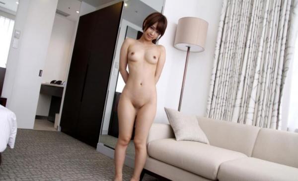 紗藤まゆ(さとうまゆ)勃起乳首娘セックス画像88枚の83枚目