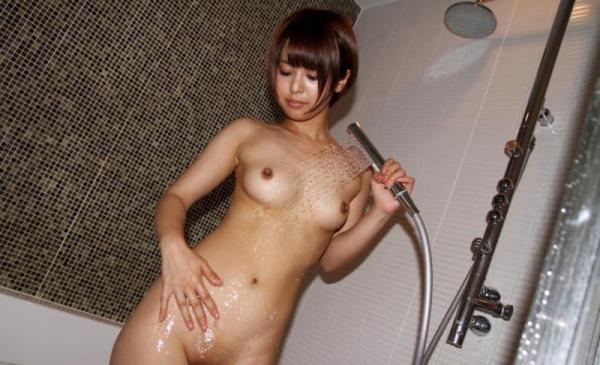 紗藤まゆ(さとうまゆ)勃起乳首娘セックス画像88枚の84枚目