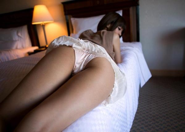 勃起乳首のエロ娘 紗藤まゆ セックス画像81枚の21枚目