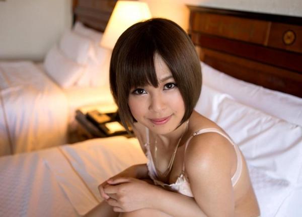 勃起乳首のエロ娘 紗藤まゆ セックス画像81枚の24枚目