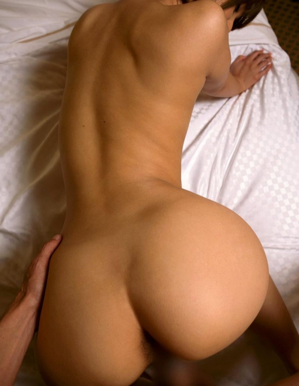 勃起乳首のエロ娘 紗藤まゆ セックス画像81枚の73枚目