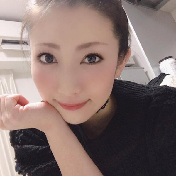 無修正デビューした美熟女彩月あかり(仲夏ゆかり)エロ画像40枚のa009枚目